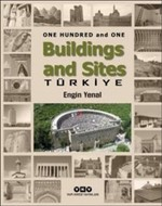 One Hundred And One Buildings And Sites Türkiye