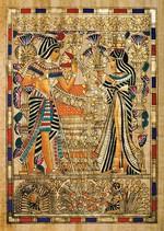 Art Puzzle Papirüs 1000 Parça 4465