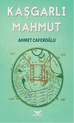 Kaşgarlı Mahmut