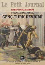 Fransız Basınında Genç-Türk Devrimi