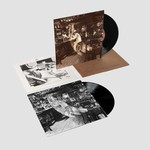 In Through The Out Door (2015 Reissue) (Remastered) (180g) (Deluxe Edition)