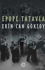 Epope Tatavla
