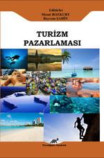 Turizm Pazarlaması