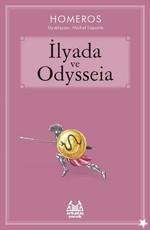 İlyada ve Odysseia