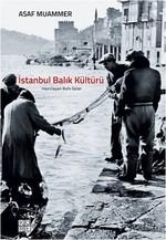 İstanbul Balık Kültürü