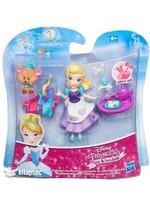 Disney Princess Dp Little Kingdom Prenses Ve Arkadaslari B5331