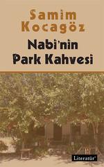 Nabi'nin Park Kahvesi
