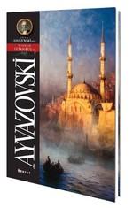 Ivan Ayvazovski - İstanbul Pitoresk