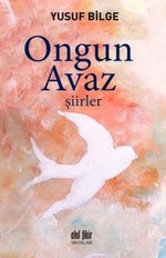 Ongun Avaz