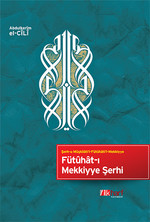 Fütûhât-ı Mekkiyye Şerhi