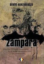 Zampara
