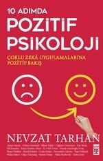 10 Adımda Pozitif Psikoloji