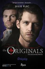 The Originals Anlatılmamış Hikaye - Düşüş