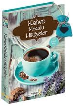 Kahve Kokulu Hikayeler