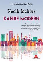 Kahire Modern