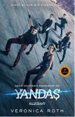 Yandaş - Film Özel Baskısı
