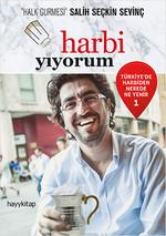 Harbi Yiyorum - Türkiye'de Harbiden Nerede Ne Yenir 1