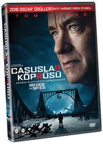 Bridge of Spies - Casuslar Köprüsü