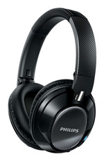PHILIPS SHB9850NC Kablosuz Kulaküstü Kulaklık