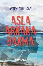 Asla Arkana Bakma