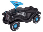 Big Bobby Car Classic Sansibar 800056093