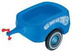 Big Bobby Car Römork Mavi 800001311