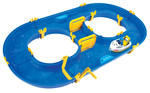 Big Waterplay Rotterdam 800055102