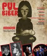 Pulbiber Dergisi Sayı 1