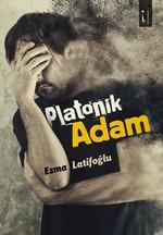 Platonik Adam