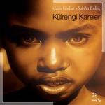 Külrengi Kareler