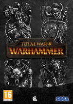 Total War Warhammer Limited Edition  PC