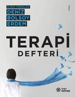 Terapi Defteri