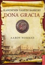 Kanuni'nin Yahudi Bankeri Dona Gracia