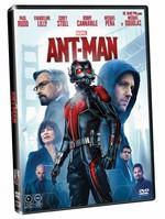 Ant-Man - Ant-Man