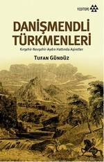 Danişmendli Türkmenleri