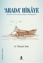 Arada Hikaye