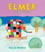 Elmer Sel Baskını