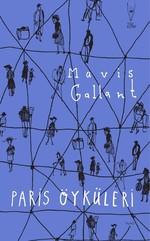 Paris Öyküleri