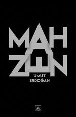 Mahzen