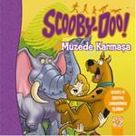 Scooby-Doo Müzede Karmaşa