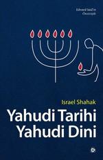 Yahudi Tarihi-Yahudi Dini