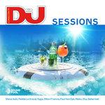 DJMag Sessions