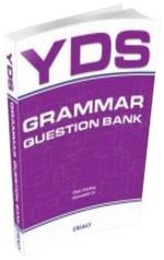 Dilko YDS Grammar Question Bank