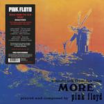 More (Original Film Soundtrack)
