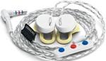 Urbanears Reimers Control Talk Team Apple