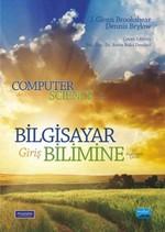 Bilgisayar Bilimine Giriş