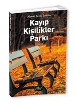 Kayıp Kişilikler Parkı