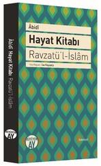 Hayat Kitabı - Ravzatü'l İslam
