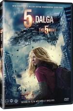 5th Wave - 5. Dalga