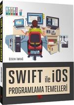 Swift ile İOS Programlama Temelleri